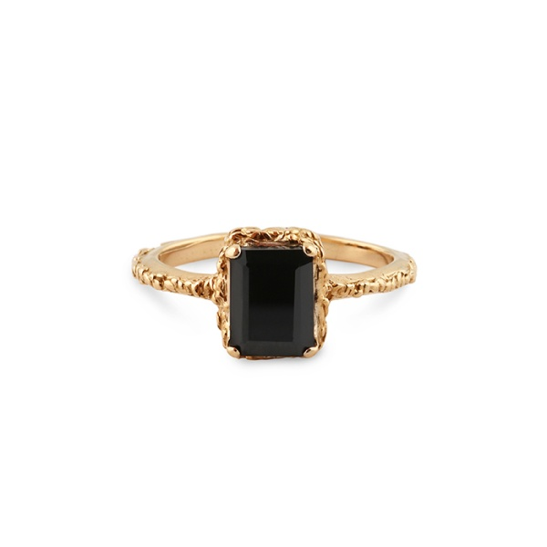 GOLDEN QUEEN SPINEL in the group RINGS at EMMA ISRAELSSON (ring033)